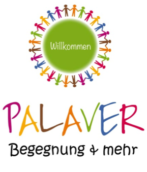 Logo von Palaver in Waldrach